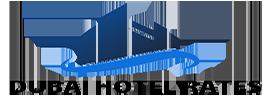 Dubai Hotel Rates