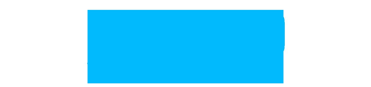 Monaco Tourism